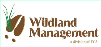 Wildland Management - A Division of EC3